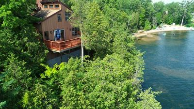 9 POINT CLIFF DR, Plattsburgh, NY 12901 - Photo 1