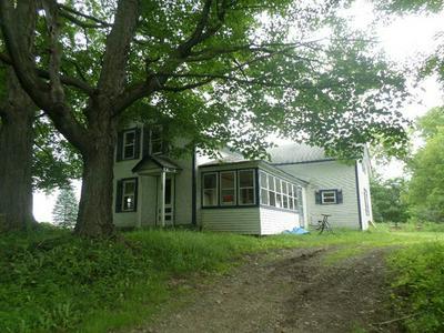 238 POPLAR ST, Constable, NY 12926 - Photo 1