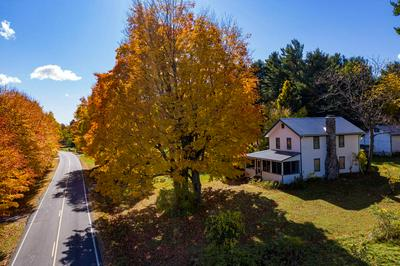 1259 HIGHLAND RD, Keeseville, NY 12944 - Photo 2