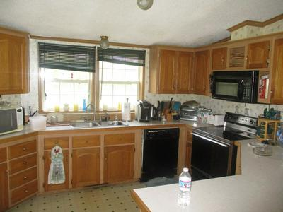 51 STATE ROUTE 95, Brushton, NY 12957 - Photo 2
