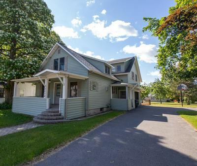 2014 ROUTE 22B, Plattsburgh, NY 12901 - Photo 1