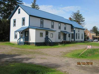 17001 STATE ROUTE 30, Constable, NY 12926 - Photo 1