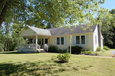 3535 ESSEX RD, Willsboro, NY 12996 - Photo 1