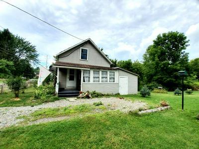1277 SUNSET DR, Willsboro, NY 12996 - Photo 2