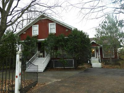 1320 FISKE RD, Chazy, NY 12921 - Photo 1