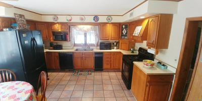 630 COUNTY ROUTE 35, Chateaugay, NY 12920 - Photo 2