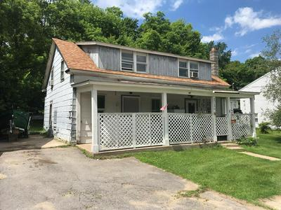 41 AUSABLE ST, Keeseville, NY 12944 - Photo 1