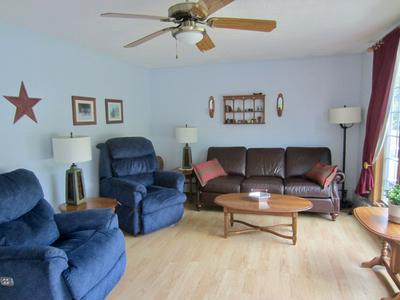 1053 STATE ROUTE 3, Plattsburgh, NY 12901 - Photo 2