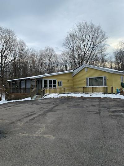 2141 RAND HILL RD, Altona, NY 12910 - Photo 1