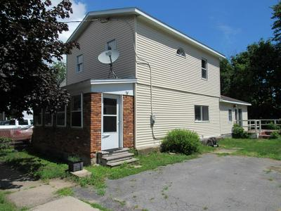 9 SMITH ST, Plattsburgh, NY 12901 - Photo 1