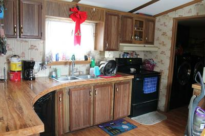 194 BUSH RD, Mooers Forks, NY 12959 - Photo 2