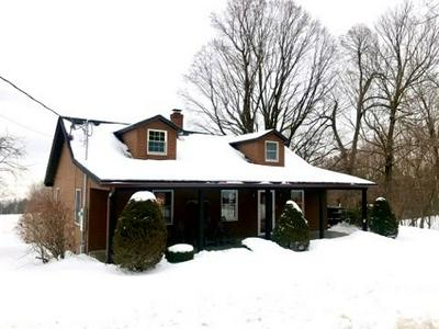 1066 HIGHLAND RD, Chesterfield, NY 12944 - Photo 2