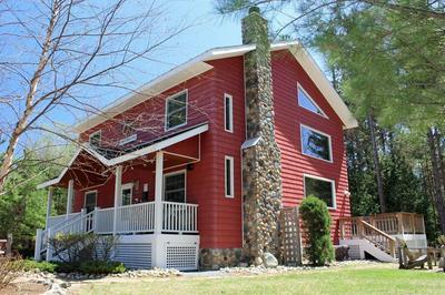 66 FOX FARM RD, Wilmington, NY 12997 - Photo 2