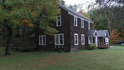 5560 STATE ROUTE 28N, Newcomb, NY 12852 - Photo 1