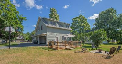 2014 ROUTE 22B, Plattsburgh, NY 12901 - Photo 2