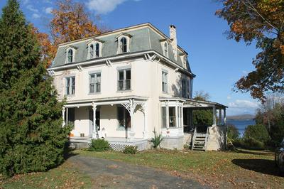 2852 ESSEX RD, Essex, NY 12936 - Photo 1