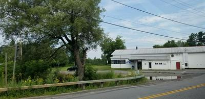 2400 COUNTY ROUTE 24, Chateaugay, NY 12920 - Photo 2