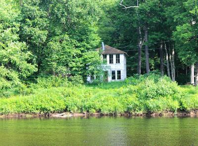 00 MOOSE RIVER TRACT ROAD, Forestport, NY 13338 - Photo 1