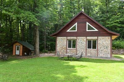 307 MURTAGH HILL RD, West Chazy, NY 12992 - Photo 1