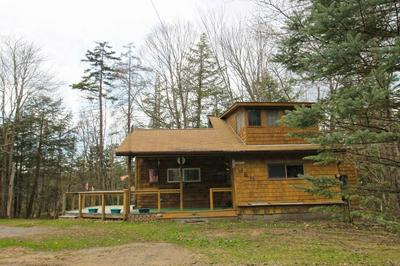 14079 STATE ROUTE 28, Forestport, NY 13338 - Photo 1