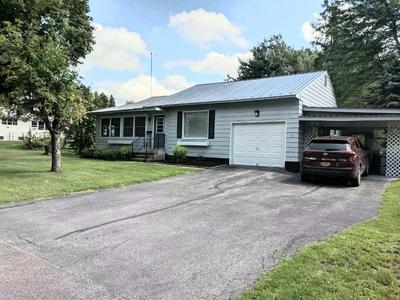 15 MARION ST, MALONE, NY 12953 - Photo 2