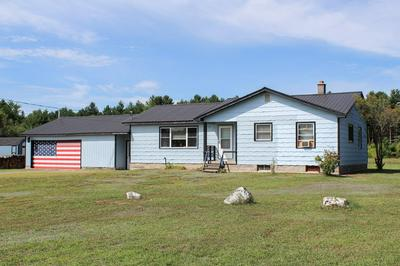 291 STATE ROUTE 95, Moira, NY 12957 - Photo 2