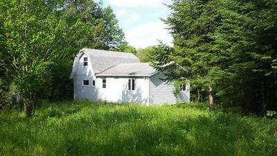 706 LAKE RD, Chateaugay, NY 12920 - Photo 2