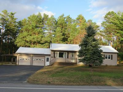 4001 STATE ROUTE 37, Constable, NY 12926 - Photo 2