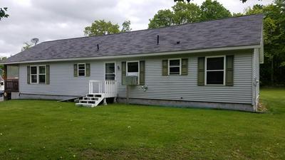 2094 RAND HILL RD, Altona, NY 12910 - Photo 1