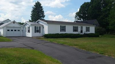 6250 STATE ROUTE 11, Chateaugay, NY 12920 - Photo 2