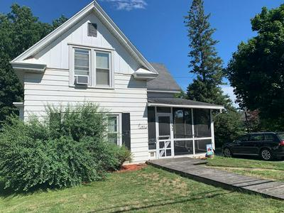 132 BEEKMAN ST, Plattsburgh, NY 12901 - Photo 1