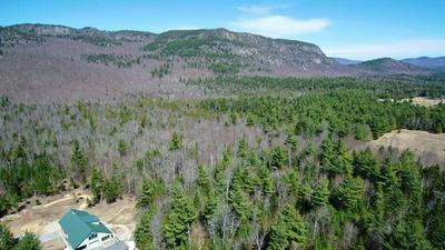 LOT 3 TURNPIKE ROAD, Ausable Forks, NY 12912 - Photo 1