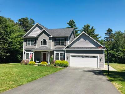 4 TWIN CREEK DR, Peru, NY 12972 - Photo 2
