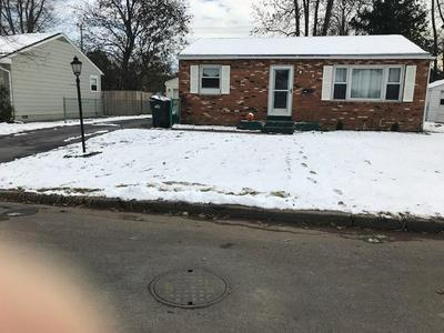 83 LEONARD AVE, Plattsburgh, NY 12901 - Photo 1