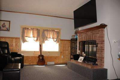 283 ORE BED RD, Schuyler Falls, NY 12985 - Photo 2