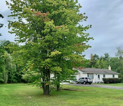 5 WOODLAND HILLS DR, Morrisonville, NY 12962 - Photo 1