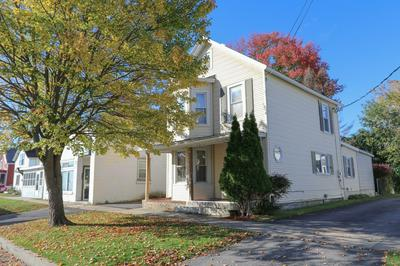 63 CHAMPLAIN ST, Plattsburgh, NY 12901 - Photo 2