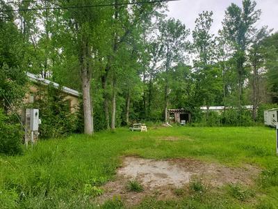 37 ELM AVE, Willsboro, NY 12996 - Photo 2