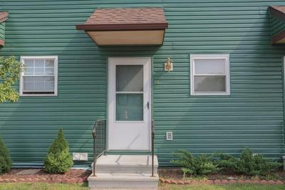 53 JOHNSON AVE UNIT 15, Plattsburgh, NY 12901 - Photo 1