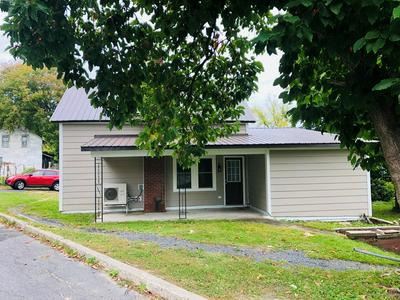 10 LIBERTY ST, Keeseville, NY 12944 - Photo 2