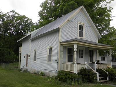180 WATER ST, Elizabethtown, NY 12932 - Photo 1