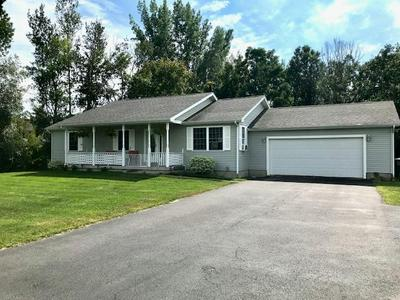 1155 STATE ROUTE 3, Plattsburgh, NY 12901 - Photo 1