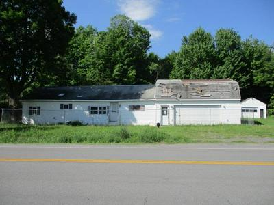 8837 STATE ROUTE 22, West Chazy, NY 12992 - Photo 1