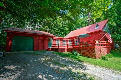 7 CLIFF HOUSE RD, Inlet, NY 13360 - Photo 1