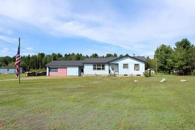 291 STATE ROUTE 95, Moira, NY 12957 - Photo 1