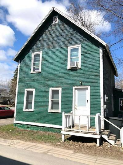 8 NEW ST, Plattsburgh, NY 12901 - Photo 1