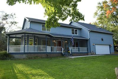 51 AGNEW RD, Morrisonville, NY 12962 - Photo 1