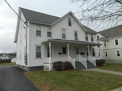 153 OAK ST # 155, Plattsburgh, NY 12901 - Photo 1