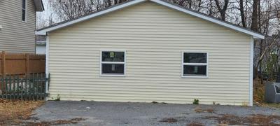 4946 S CATHERINE ST, Plattsburgh, NY 12901 - Photo 2