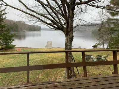 1188 GOODNOW FLOW RD, Newcomb, NY 12852 - Photo 2
